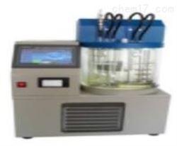 SYD-265A-2全自动运动粘度测定仪(逆流法)