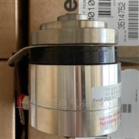 离合器830800美国HORTON(NEXEN)离合器/制动器800100