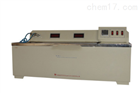 JSR0201雷德法自动蒸气压测定器
