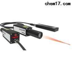 Diadem DS16傳遞標準紅外測溫儀