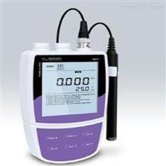 便攜式硫離子濃度計 庫號:M289674