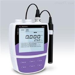 JP61-Bante321-S便携式硫离子浓度计 库号:M289674