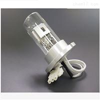 062-65005进口日本岛津UV用钨灯组件代理商现货特惠
