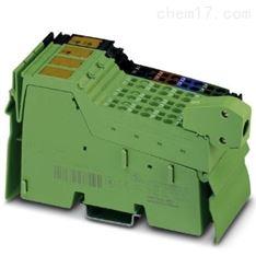 菲尼克斯功能模块 - IB IL PM 3P/N/EF-PAC