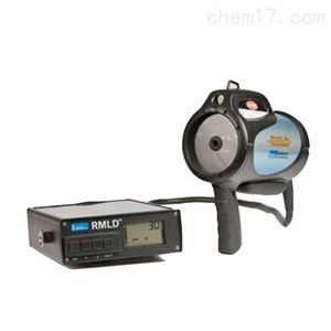 美国汉斯 RMLD激光遥距甲烷检测仪