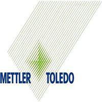 30034471*梅特勒PH离子浓度模块现货代理特价
