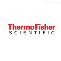 4038-0031美国赛默飞气质联用螺母thermo气相色谱