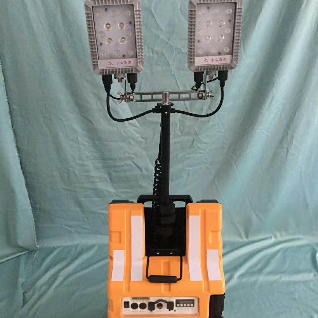 SPG730 SPG730防震高亮度投光灯