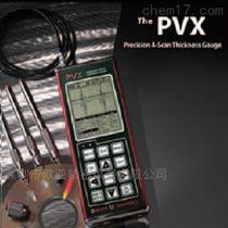 美国dakota PVX手持式超声波测厚仪