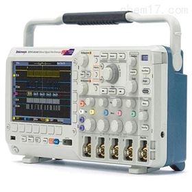 MSO2022B美国泰克数字示波器