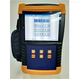 手持式变压器直流电阻测试仪FECT-8110S