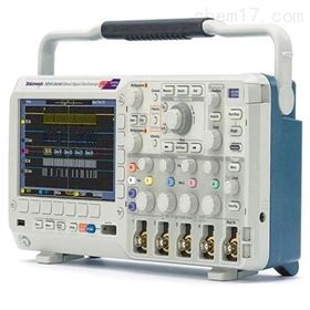 DPO2014B泰克(TEKTRONIX)数字示波器