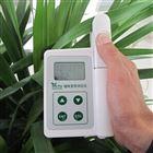 葉綠素多參數檢測儀SY-S02A植株營養測定儀