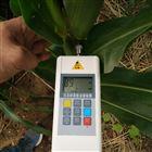 农作物茎杆抗压强度测量仪SY-S03茎秆强度仪