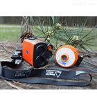 VertexLaser激光超聲波測距測高儀林業樹木高度距離測量
