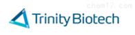 Trinity 国内授权代理