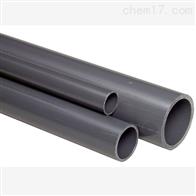 ABS美国G+F塑料管