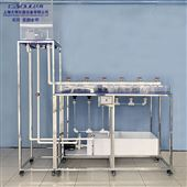 DYP632屋面雨水演示系统/给排水实验