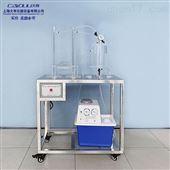 DYP347污泥比阻/给排水实验装置/水处理装置