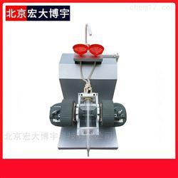 智能一体磁选管优点*测定磁性矿石成份仪