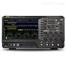 MSO5000系列数字示波器