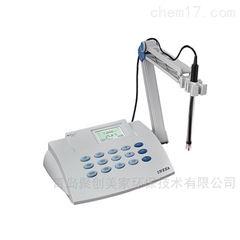 PHSJ-4A型上海雷磁实验室pH计