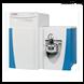Thermo高分辨质谱-液相色谱质谱联用仪转让
