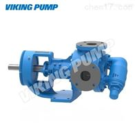 KK4124A美国威肯VIKING PUMP齿轮泵