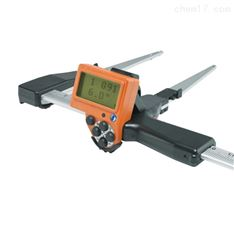 1000毫米瑞典電子測徑儀藍牙傳輸樹木測徑尺