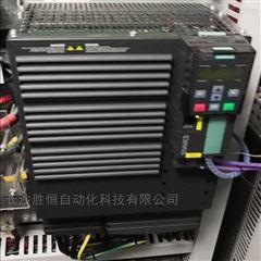 西门子S7-1500CPU模块6ES7518-4AP00-3AB0