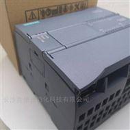 西门子S7-1500/CPU模块6ES7516-2PN00-0AB0