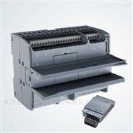 西门子紧凑型CPU模块6ES7511-1CK00-0AB0