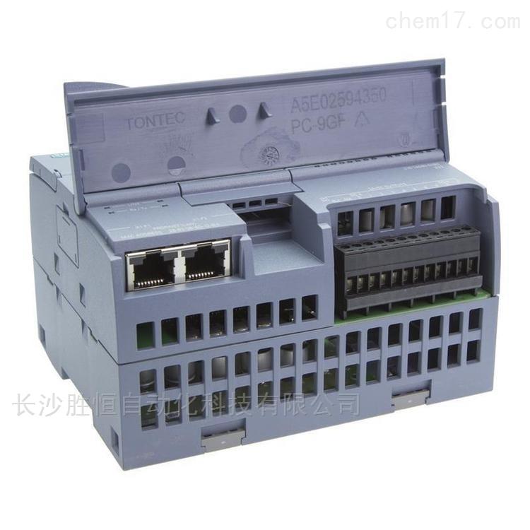 西门子CPU1515-2处理器6ES7515-2AM01-0AB0