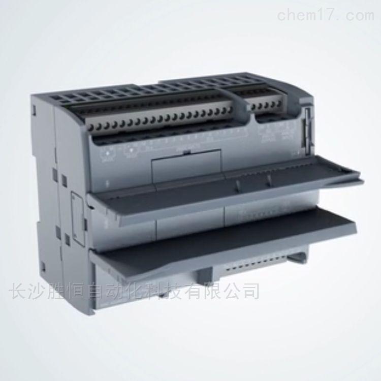 西门子模拟量输出模块6ES7232-4HD32-0XB0