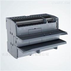 西门子CPU1516-3PN模块6ES7516-3AN01-0AB0