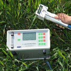 植物氣孔計 植物葉片氣孔導度儀 光合儀