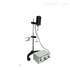 精密定时电动搅拌器