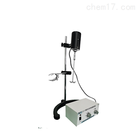 CKJJ-1精密定时电动搅拌器