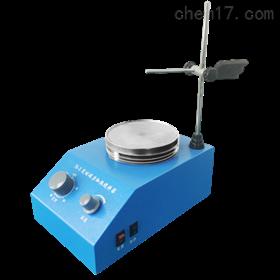 CK78-3定时磁力加热搅拌器