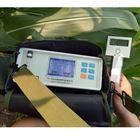 FS-3080S植物呼吸測定儀葉片呼吸速率測量儀
