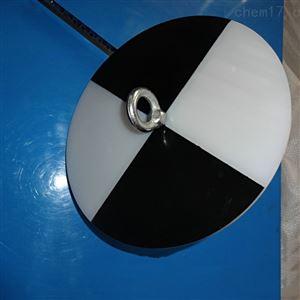 塞氏盘/透明度盘HC-TMD229