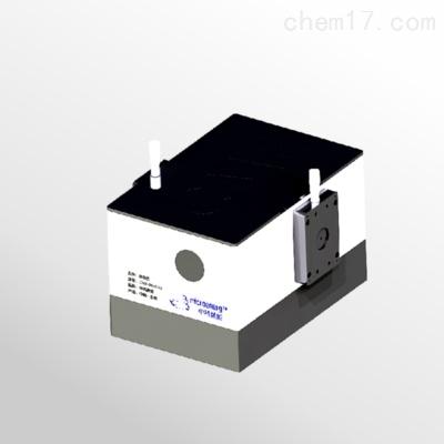 三光栅单色仪CME-Mo751-monochromator