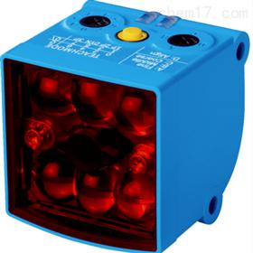 OPR20G-RB111517系列光泽传感器,德国西克