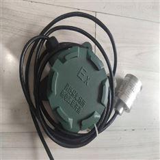 土壤氧气传感器