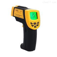 FS-3205便攜植物冠層測溫儀 紅外冠層溫度計