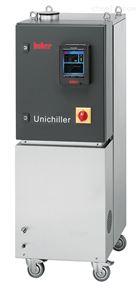 Unichiller 040Tw-H工业级冷水机