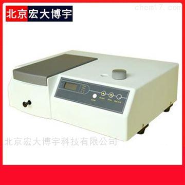 煤中磷测定仪型号全配套设备齐*元素分析仪