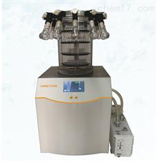 立式冻干机