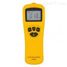 AR8700一氧化碳报警仪