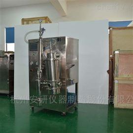 AYAN-6000Y实验室低温喷雾干燥机